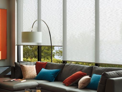 ALUSTRA® WOVEN TEXTURES®