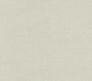 FRENCH LINEN Pale Taupe
