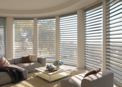 PIROUETTE® Hunter Douglas