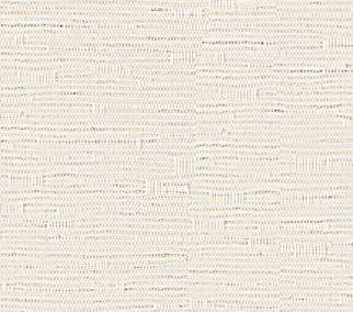 BRYCE Fabric Linen White