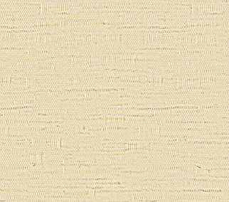 BRYCE Fabric Sunset Beige