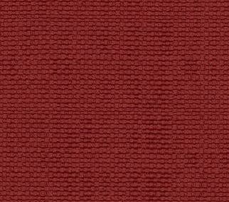 BUNGALOW Texture Red Apple