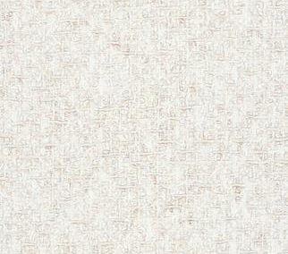BURLAP Vinyl Faded Khaki