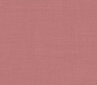 ELAN® Farmhouse Red