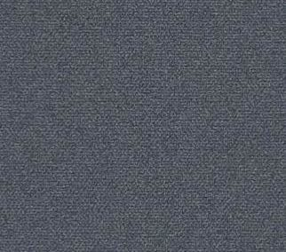 ENCHANT Fabric Sparkling Sapphire