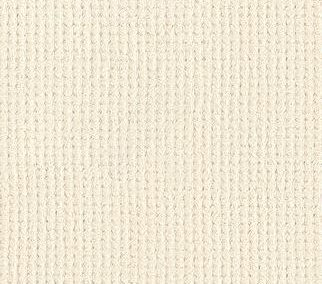 PAXTON Fabric Bleached Linen