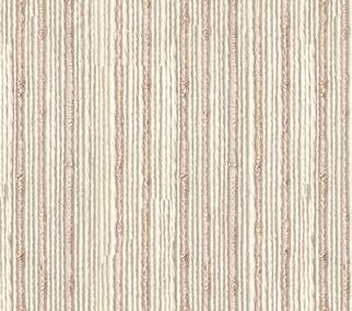 SILX Fabric Sandpoint