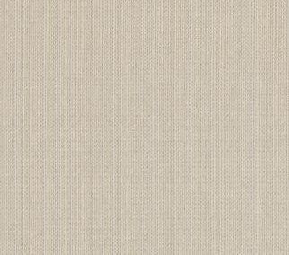 STRIA Fresh Taupe