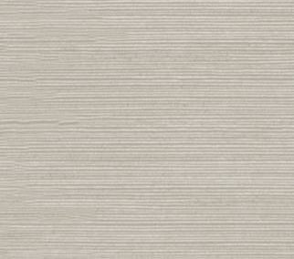 TEXTURA™ French Beige