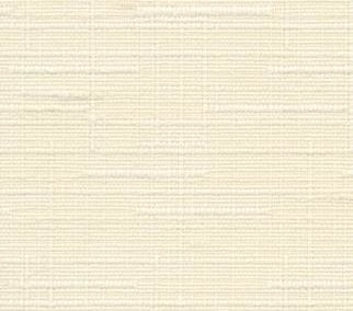 TREMONT Fabric Natural