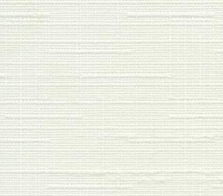TREMONT Fabric White