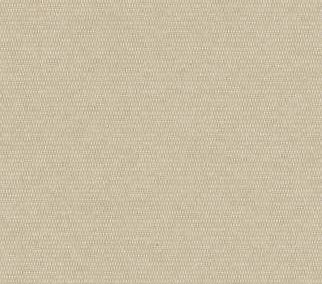 WESTMORE Fabric Sand