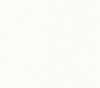WESTMORE Fabric White