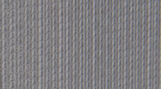 luminette-stria-silver-shine-K5-573-thumb_0