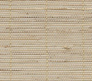 JUTE FOREST Grass Sycamore