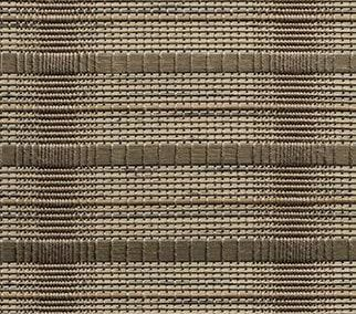 THAILAND Reed True Taupe