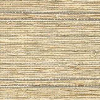 Provenance 174 Woven Wood Shades Expressions At Home