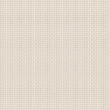 CONSTELLATION Beige