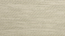 designer-screen-shades-hula-coconut-RLHU301-thumb