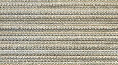 alustra-woven-textures-entwine-birch-RLWT-802-thumb