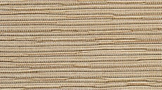 alustra-woven-textures-kami-ivory-RLWT-336-thumb