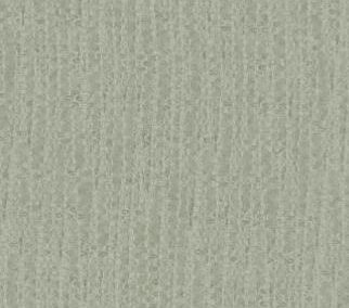 BAILEY Fabric Pistachio