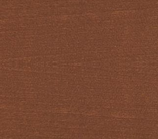 BASSWOOD Black Cherry