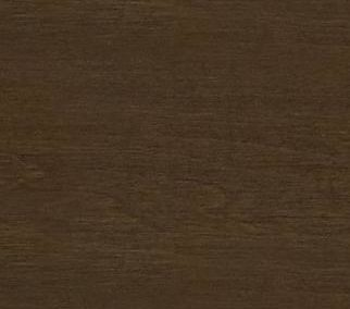 BASSWOOD Manchester Brown