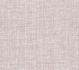 CAMILLE Fabric Cinnamon
