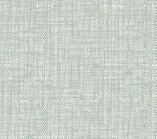 CAMILLE Fabric Cypress