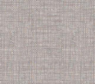 CAMILLE Fabric Flannel