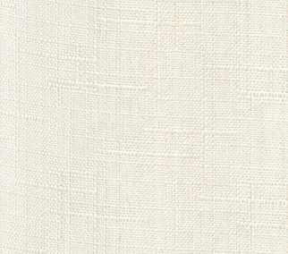 CAMILLE Fabric Flax