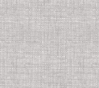 CAMILLE Fabric Sterling