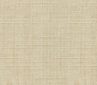 CAMILLE Fabric Suede