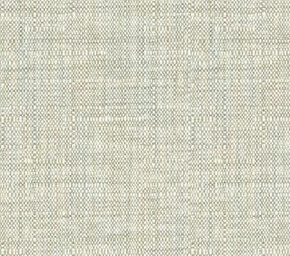 CAMILLE Fabric Thyme