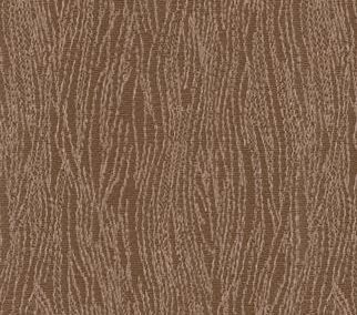 REGAL Fabric Mink