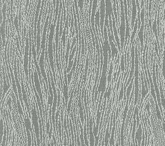 REGAL Fabric Pewter