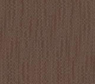 BAILEY Fabric Chestnut