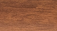 EVERWOOD TRUGRAIN Praline