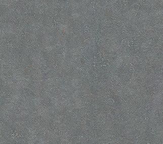COMMERCIAL WITH MICROSHIELD™ Graphite
