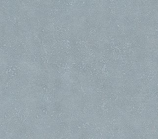 COMMERCIAL WITH MICROSHIELD™ Patina Gray