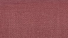duette-architella-elan-farmhouse-red-C22-726-thumb
