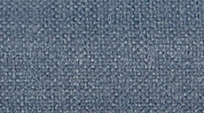 duette-architella-elan-indigo-mood-C22-482-thumb