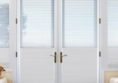 french-doors-with-duette-duolite-3_0-2