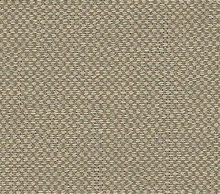 BUNGALOW_Taupe