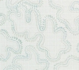 REBECCA ATWOOD: DOTTED LEAF Lace