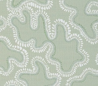 REBECCA ATWOOD: DOTTED Pale Moss