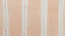 design-studio-roman-dotted-stripe-peach-thumb